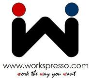 wxp_logo_smaller